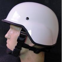 Capacete M88 Tático - Branco - Paintball - Frete Grátis