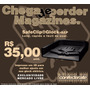 Safeclip® Para Glock-aep (para Pistola Elétrica Airsoft)