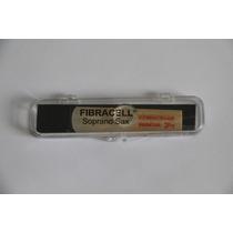 Fibracell Premier Sax Soprano 2.5 Frete Gratis!