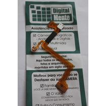 Sdr H80 H 80 Lcd Flex Panasonic Flat Flet Cable Cabo