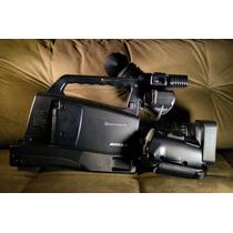 Panasonic Filmadora Hmc80 - Câmera Full Hd - Frete Gratis
