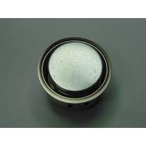 Termostato Magnetico Panela Eletrica Pa10 V.b