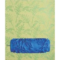 Moldura De Rolo Decorativos De Pinturas Exclusiva C044