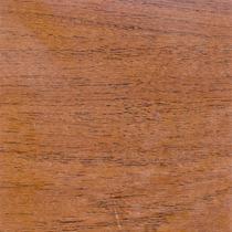 Papel Adesivo Contact Madeira Mogno 45cmx10metros