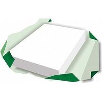 Papel Couche 170g A4 Brilho - Laser, Flexo, Impressão - 100
