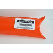 Papel Para Plotter / Sublimação / Autocad 914x50 75g/m²
