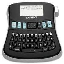 Rotulador Eletronico Dymo Lm210d Etiquetadora Profissional C