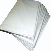 Papel Matte A3 Fotográfico Fosco 130g 500 Folhas