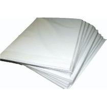 Papel Matte Fotográfico 180g 500 Folhas