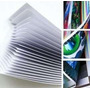 500 Folhas Papel Fotográfico Glossy A4 230g
