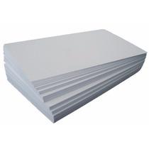 1000 Folhas De Papel Sulfite A3+ 75gr 48x33cm - Qualidade