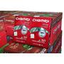 Caixa De Papel Sulfite A4 Chamex Office - 5000 Folhas