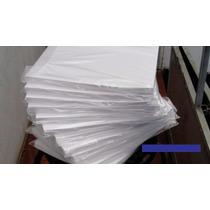 Papel Transfer Laser Para Canetas Canecas - 100 Folhas