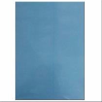 Papel Sublimatico A4 Azul 500 Folhas Havir 1a Linha 120gr Or