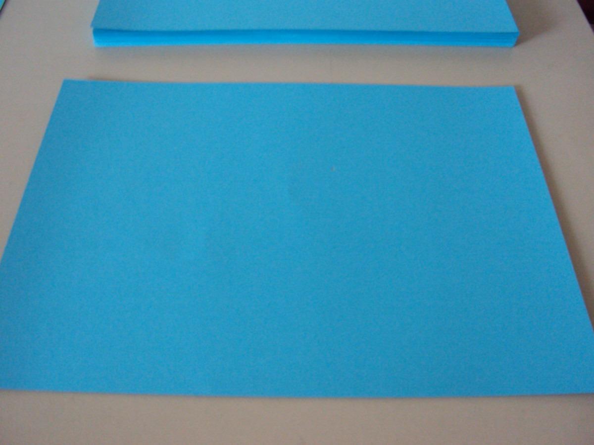 papel color plus bahamas 180 gramas