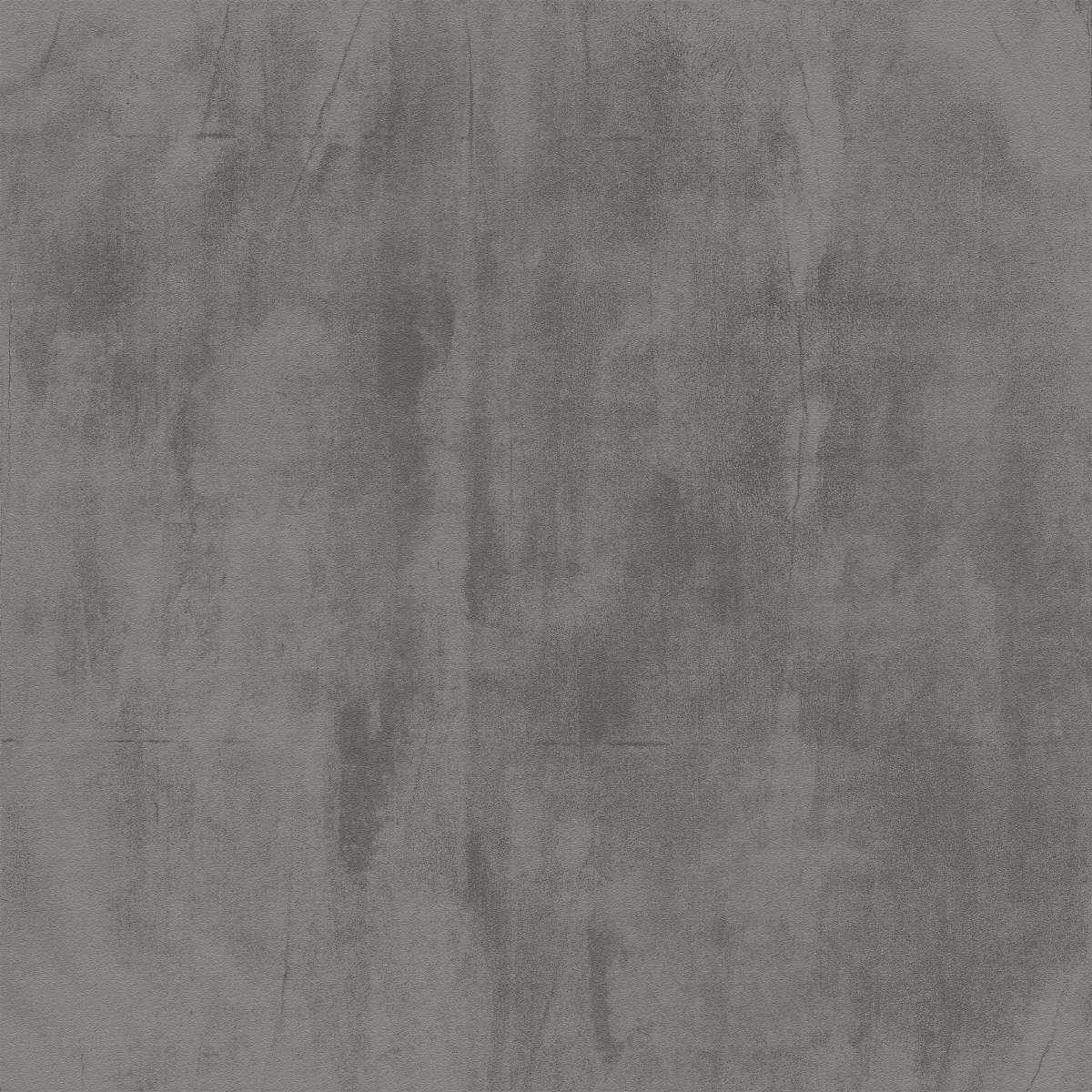Papel De Parede Bobinex Natural 1436 Cimento Queimado Azul R$ 189 00  #696562 1200x1200 Banheiro Com Parede De Cimento Queimado
