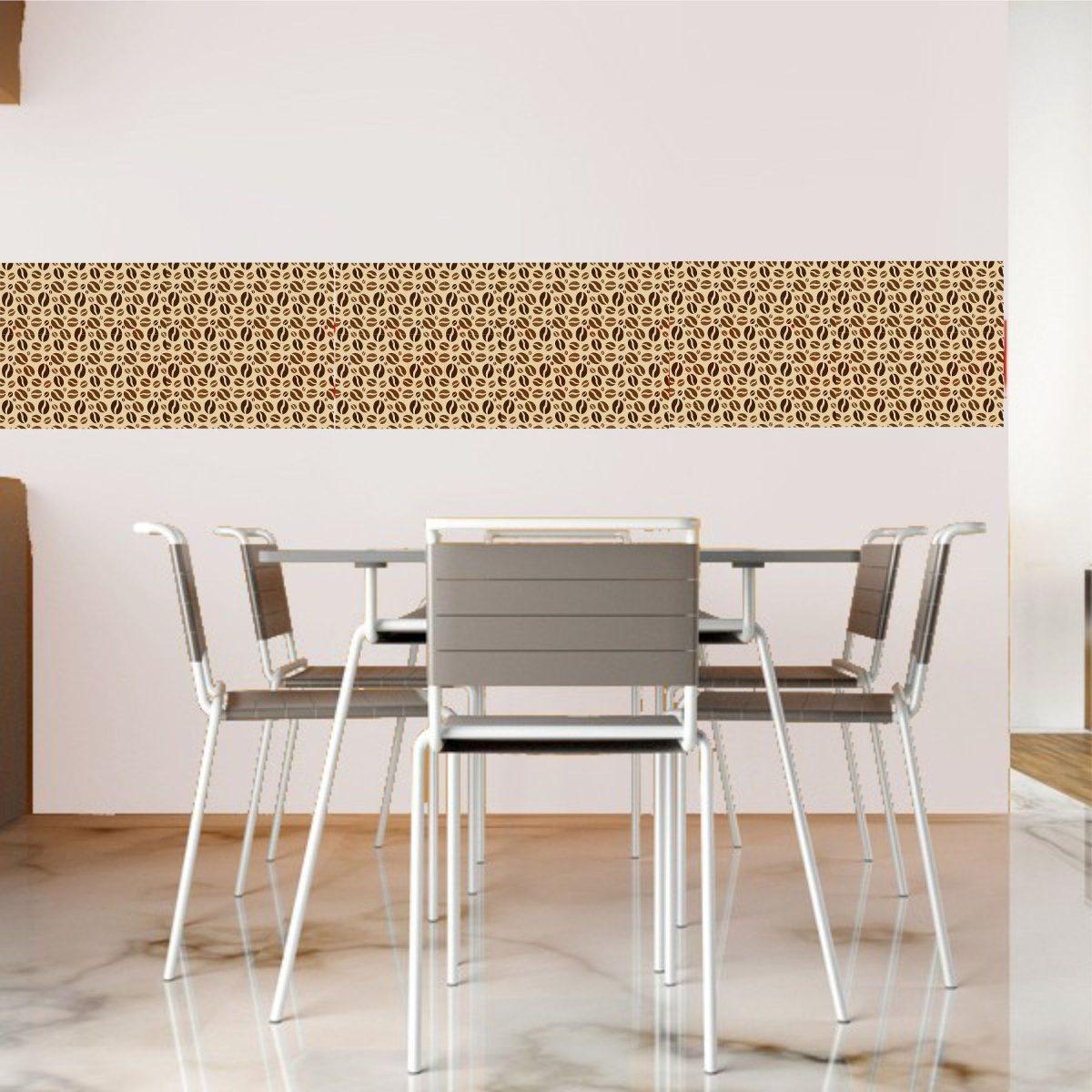 Como colocar pia de cozinha na parede for Como colocar azulejo
