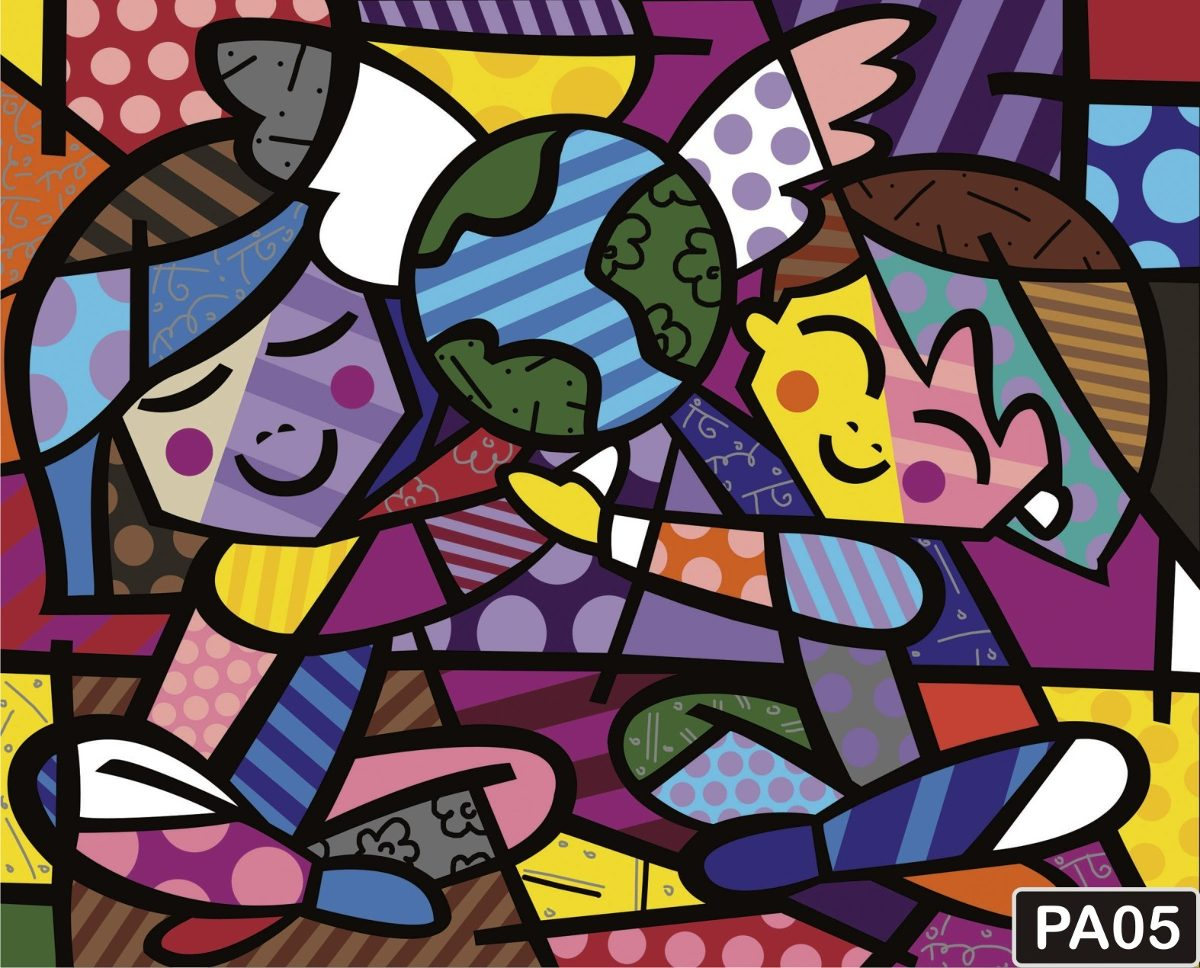 ... -britto-pop-art-quadros-coloridos-16387-MLB20119363903_062014-F.jpg