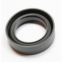 Parassol P/ Lentes Canon/nikon/sony . Ef 50mm / Ø52mm