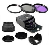 Acessórios Para Máquina Fotográfica Frete Gratis