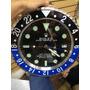 Relogio De Parede Rolex Hublot Submariner