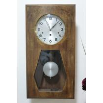 Relógio Carrilhão Kienzle Westminster Super Conservado