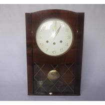 Relógio De Parede Silco