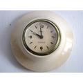 Antigo Relógio De Parede Kienzle #2182