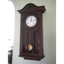 Relógio Antigo Eua - Todo Original - Ansonia