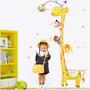 Lindos Adesivos Decoração Quarto Criança - Altura Do Filhão