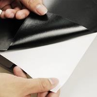 Adesivo Parede Decorativo Lousa Quadro Negro 2,00m X 60cm