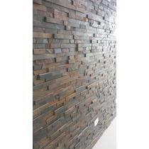 Pedra Ferro Filete Canjiquinha Telado Solto Melhor Preço Sp
