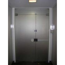 Adesivo Jateado 1mt X 1mt P/ Janela, Box, Espelho, Vitrine