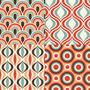 Ladrilho Adesivo De Parede Textura Azulejo Portugues 20cm