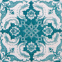 Adesivo Azulejo Decorativo - Cozinha - Banheiro - Cód 012