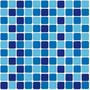 Pastilha Adesiva Sem Resina - Placa 30x30 Cm