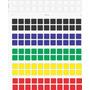 Faixa Decorativa Kit Com 3,25 Metros P/ Faixa De Azulejo