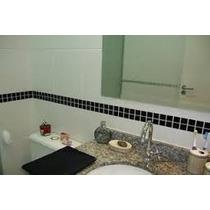 Vinil Adesivo Para Banheiro E Cozinha