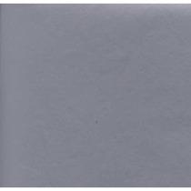 Papel Adesivo Contact Cinza Opaco 45 Cm X10m