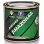 Cola Contato Amazonas 200gr - 24 Unidades