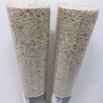 Mica - Pedras Naturais E Com Brilho - 3504