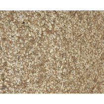 Mica - Pedra Natural Com Brilho - Rolo Com 5 M² - 3502