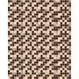 Papel De Parede Adesivo Pastilhas 3,60 X 0,60 Frete Grátis