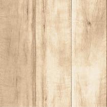 Papel De Parede Bobinex Natural 1426 Chapa Madeira Textura