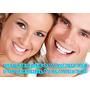 Poster Grande Hd Decora Dentista Clinica Odontológica Dental