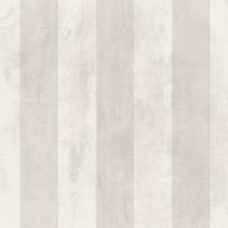 Papel De Parede Bobinex Natural 1428 Cimento Listras Cinza