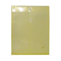 Envelope Vertical - Fecho Cordao Ofício - Transp En01a