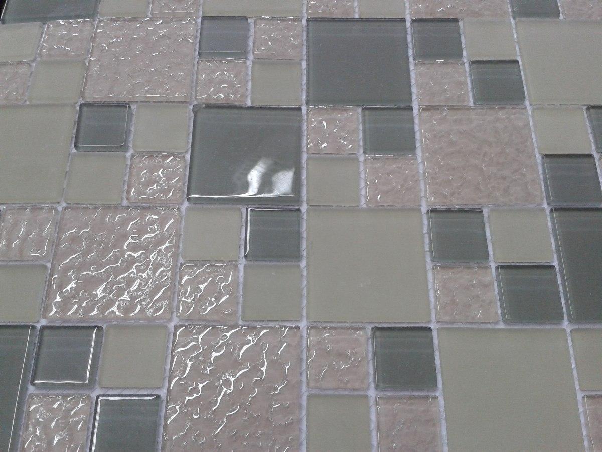 banheiros com pastilhas banheiros pastilhas preto e branco Book Covers #5A6071 1200x900 Banheiro Com Pastilha De Vidro Preto E Branco