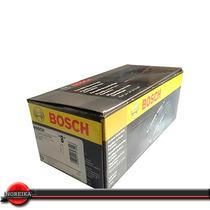 Pastilha Freio Dianteira Spacefox 11/... Bosch Bn0768