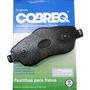 Conjunto De Pastilha Cobreq Omega Australiano 3.6 3.8 V6